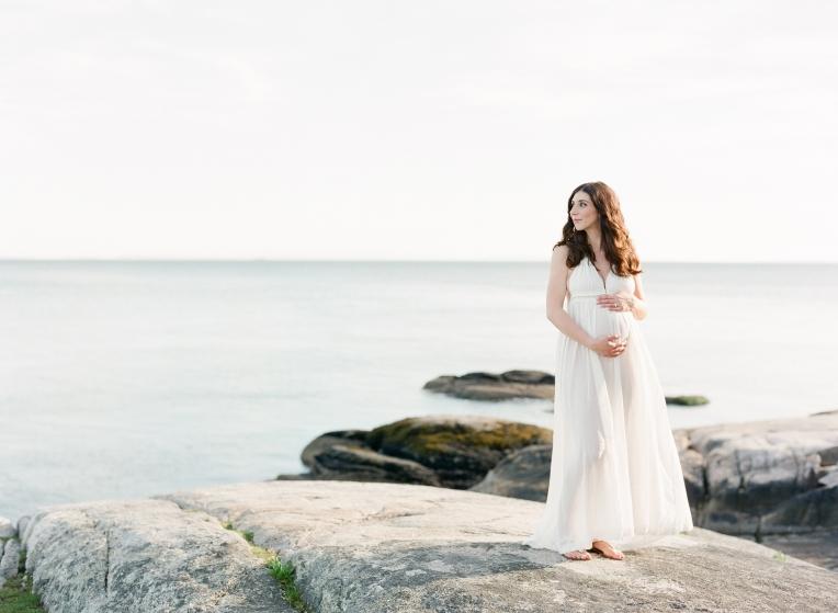 046_Karine_Maternity