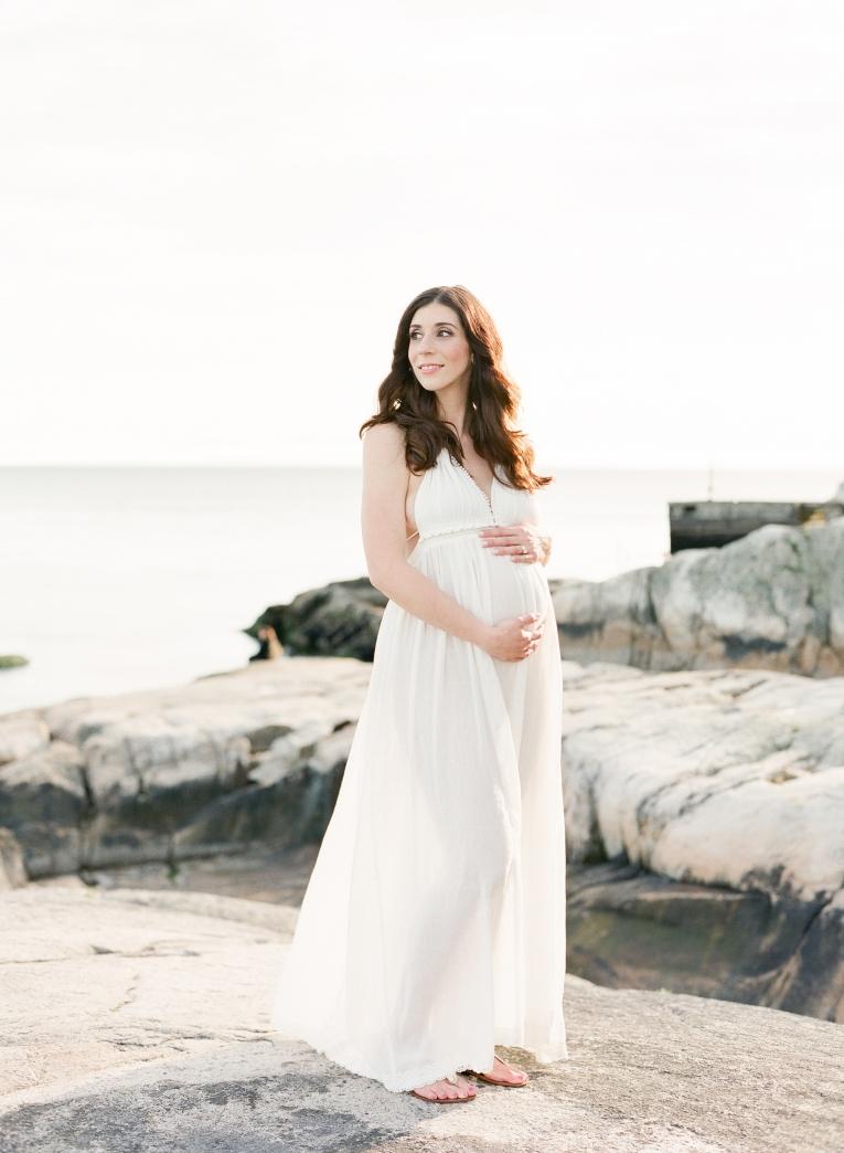 049_Karine_Maternity