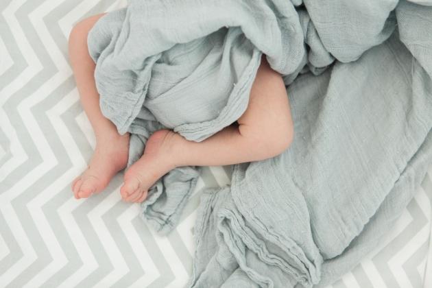 nathan_newborn_004